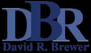 David R Brewer