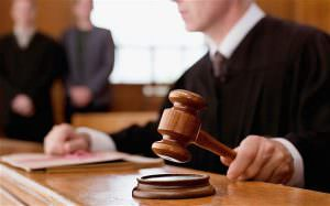 Litigation Attorney - The Brewer Law Firm