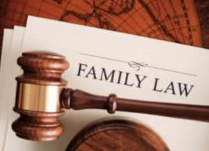 Family Law - Brewer-Law.com