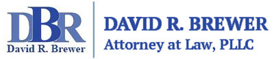 The Best Attorneys & Law Firm in Kingwood & Houston TX