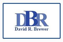 David R Brewer - 15