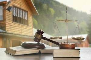 REAL ESTATE LAW - Brewer-Law.com