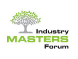 Industry Masters Forum