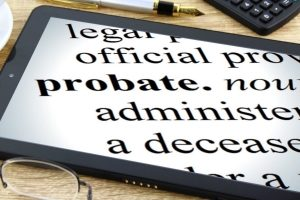 PROBATE - Brewer-Law.com